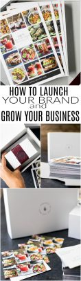 How to Launch Your Brand and Grow Your Business_long