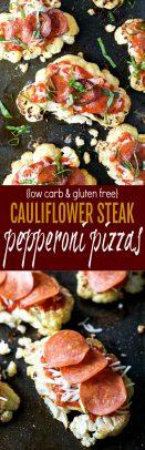 Cauliflower Steak Pepperoni Pizzas_long