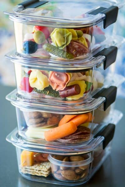 23 of the best meal prep recipes for breakfast lunch dinner easy 23 of the best meal prep recipes for breakfast lunch or dinner with a few forumfinder Image collections