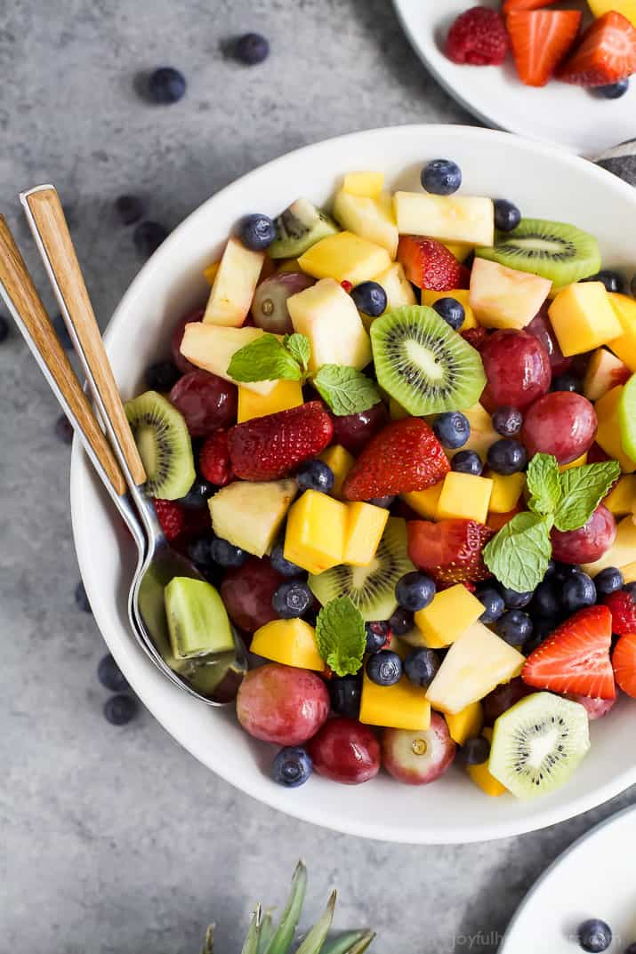 The-BEST-Summer-Fruit-Salad-web-4.jpg