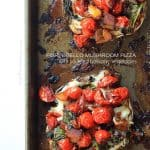 Portobello-Mushroom-Pizza-with-SautC3A9ed-Balsamic-Vegetables_6