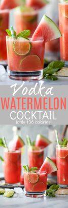 Vodka Watermelon Cocktail_long