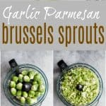 Garlic Parmesan Brussels Sprouts_long