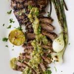 Salsa Verde Carne Asada-5