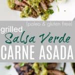 Salsa Verde Carne Asada_long