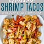Shrimp Tacos with Mango Avocado Salsa_long