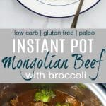 Instant Pot Mongolian Beef with Broccoli_long