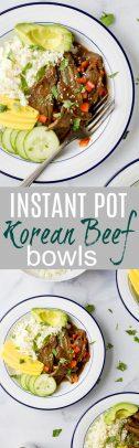 Instant Pot Korean Beef Bowls_long