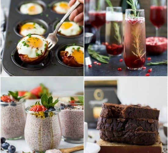 facebook image for 13 Romantic Breakfast in Bed Ideas Perfect for Valentines Day